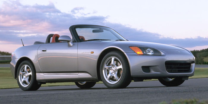 Cheap Sports Cars Under The Car Enthusiast Pitstop Blog - Really cheap sports cars