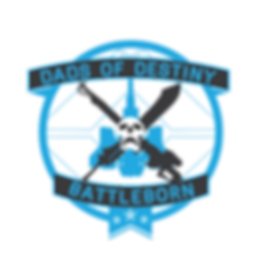 DoD_Battleborn_Logo_Final_Blue.png