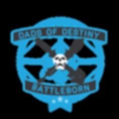 DoD_Battleborn_Logo_Final_Blue.png
