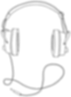 headphones-drawing-png-2.png