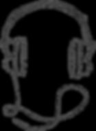 headphones-drawing-png-2.png