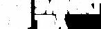 svenskt_tra_logotyp_neg.png