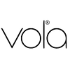 vola.png