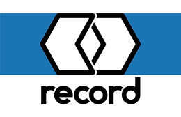 recordgroup.png