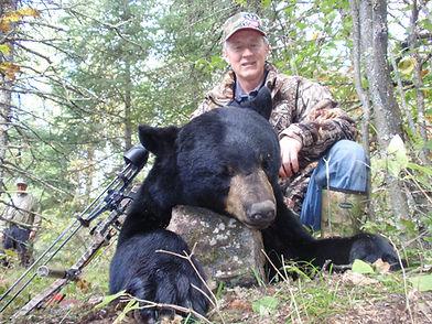 bear20156.JPG