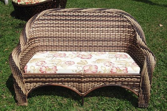 sofa caribe 1.400.JPG
