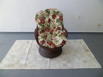cadeira giratoria.JPG