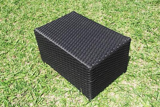 mesinha cubo 40x60x40 380.JPG