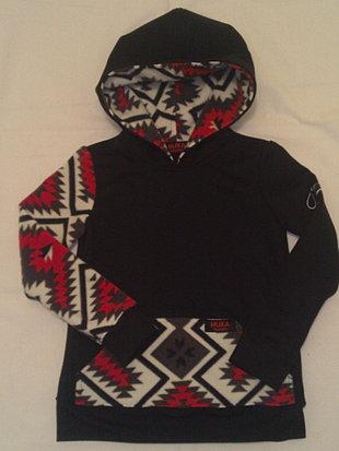 Hoodie Design Ideas baseball mom t shirt and hoodie design idea great for high school spirit apparel Wp_000473_edited Wp_000477_edited Wp_000475 Wp_000474