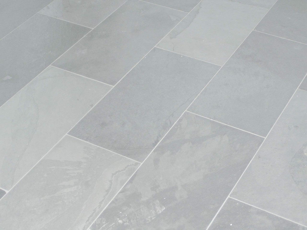 Gray slate tile photo 12x24 slate tile flooring tile design ideas 100 floor slate tiles marble tile bathroom design ideas sla dailygadgetfo Choice Image