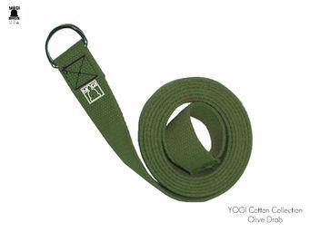YB+806+strap+olive+drab.jpg