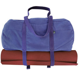 yogi+bags+yoga+mat+bag+retro+roomy+cotton+duffel+bag+wisteria.jpg