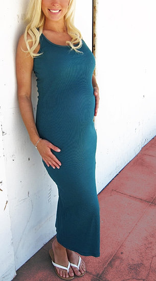 maternity dresses, best maternity dresses, maternity maxi dresses, best dresses for breastfeeding, best nursing dresses, cute maternity dresses, dresses for maternity, top rated maternity dress, cute maxi dresses for maternity