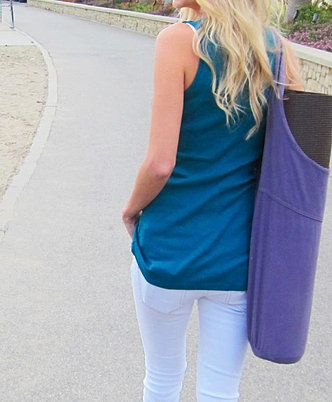 best yoga mat bags, yogi bags, cool yogi bags, cool bags for yogis, cool yoga mat bags, designer yoga gear, designer yoga mat bags, handmade yoga mat bags, made in usa yoga bags