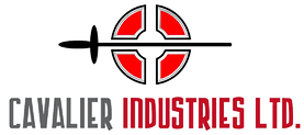 Image result for cavalier industries
