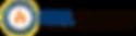 OSHA-Logo-New01.png