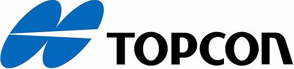 topcon-logo.jpg