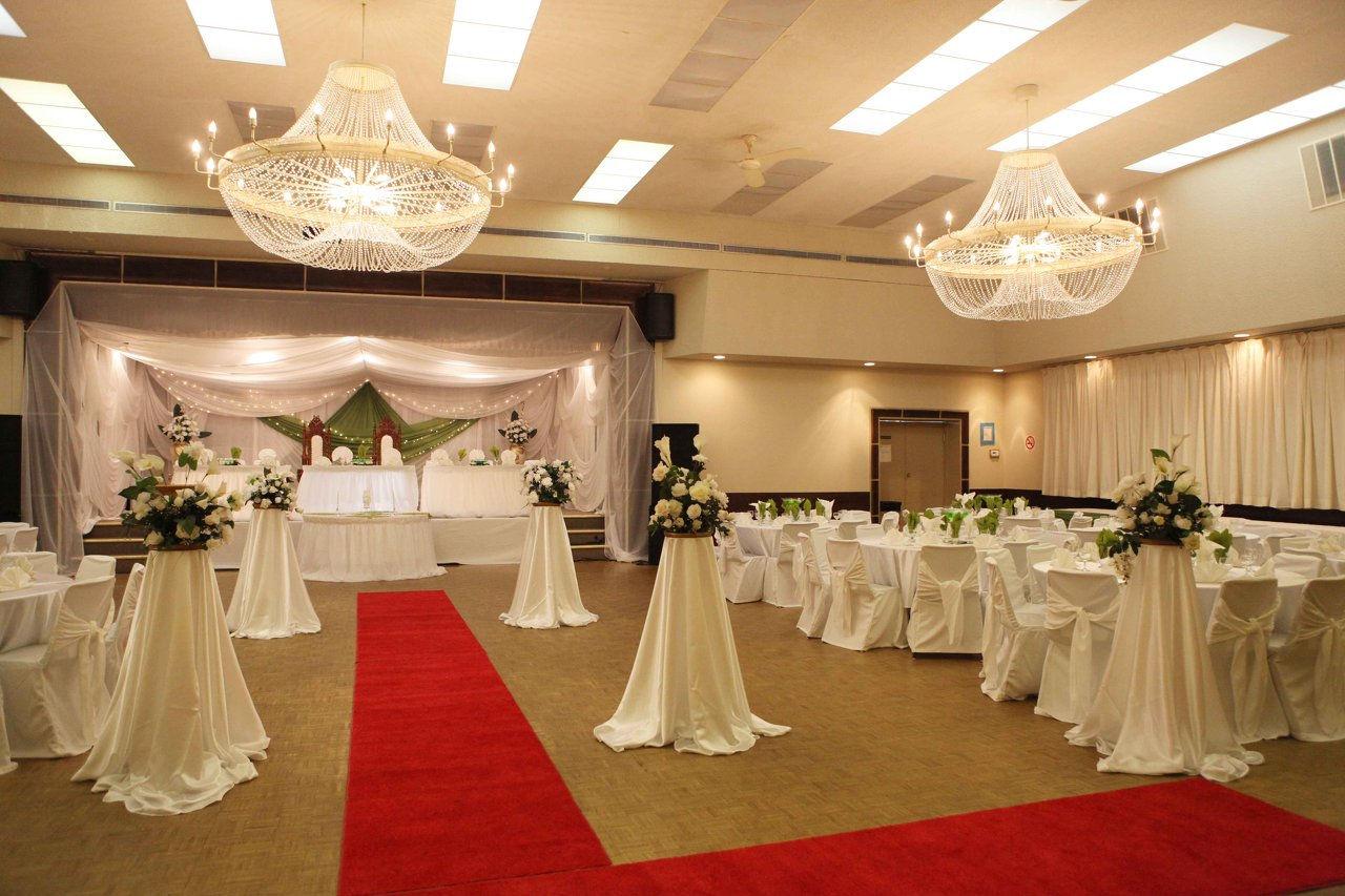 Lithuanian Banquet Halls Wix Com