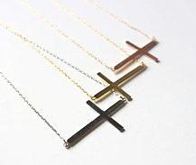Miriam Ariano Jewelry