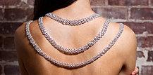 PDB Jewelry