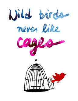 wild birds never like cages 8.5x11.jpg