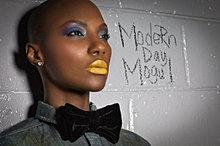 Modern Day Mogul