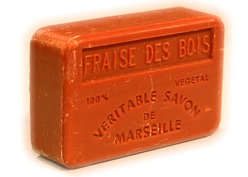 Savon Marseille