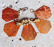 Draugsvold Jewelry