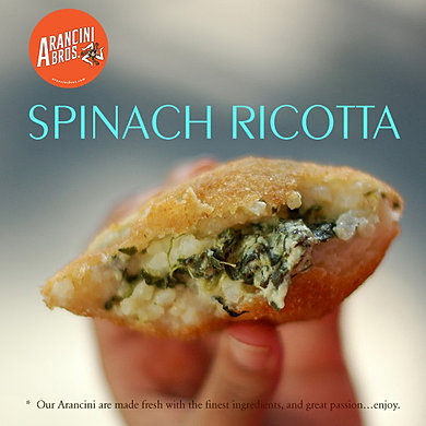 Arancini Bros Pic Spinach.jpg