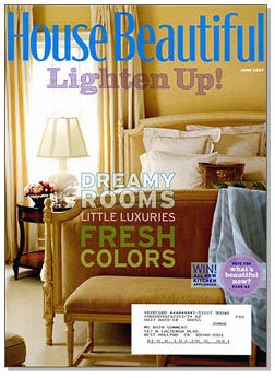 house_beautiful_cover