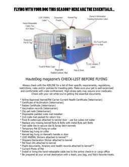buy dog from ukraine how to import cargo