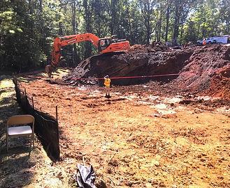 Excavation%201_edited.jpg