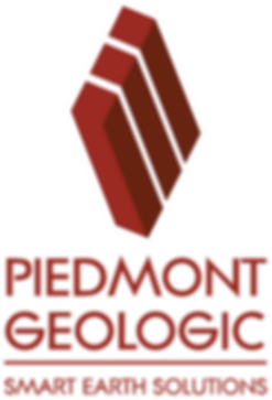 Piedmont White fill-01.png