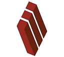 Logo Icon-01.png