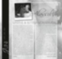 Kalender Fascination 2020, Juni Rückseite