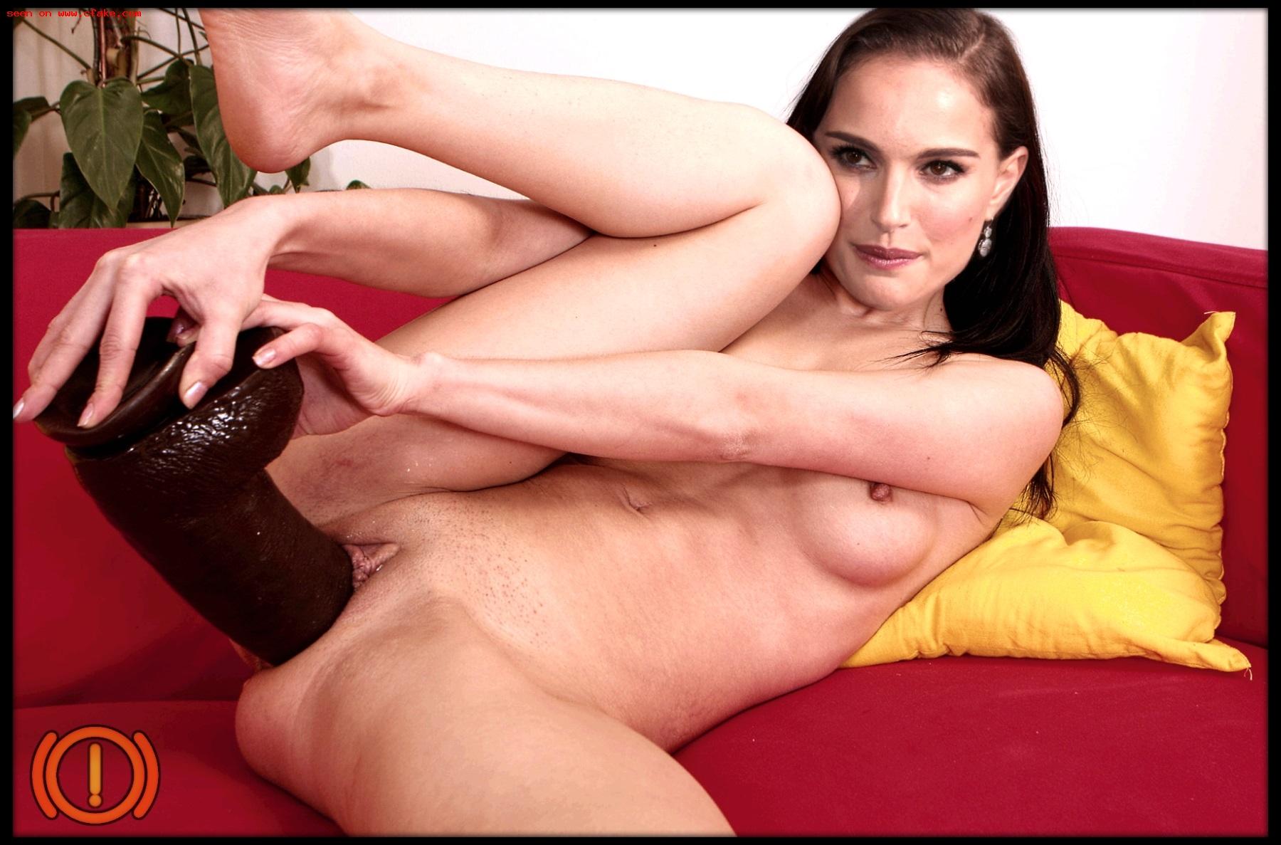 Sex Video Natalie Portman