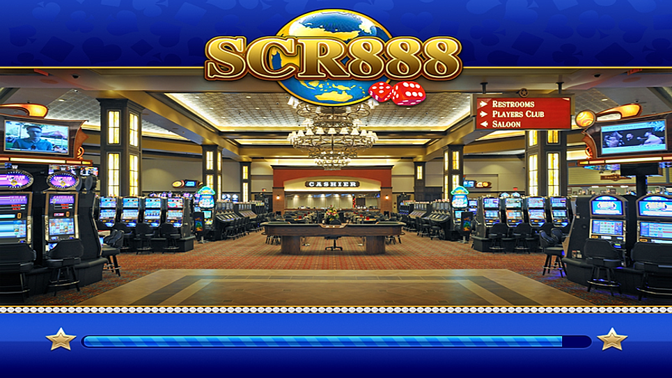 gold club casino & slot online