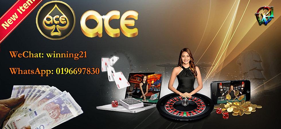 online casino 919