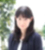 阿部由佳子,あべゆかこ,Yukako Abe,commio英語教育ラボ