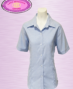 CAMISAS OXFORD PROFESSIONAL 2836