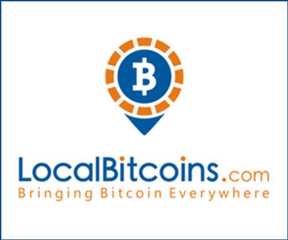 Resultado de imagen para localbitcoins