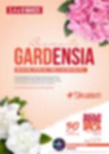 Gardensia Sclerosi multipla
