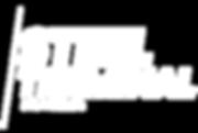 Logo-2018-Blanco.png