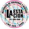 GOLOSINAS LA ESTACION.jpg