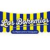 LOS BOHEMIOS.jpg