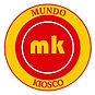 MUNDO KIOSCO.jpg