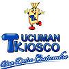 TUCUMAN KIOSCO.jpg
