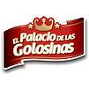 EL PALACIO DE LAS GOLOSINAS.jpg
