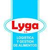 LYGA.jpg