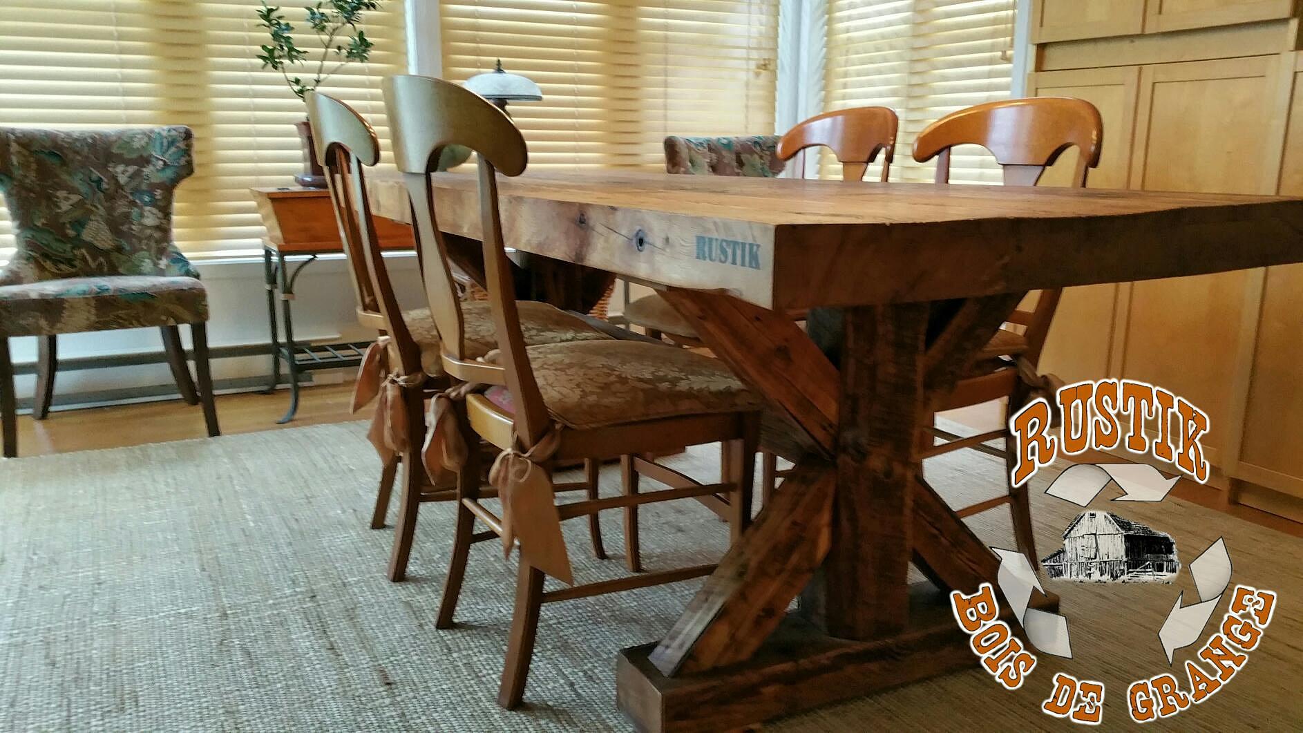 Table De Cuisine Bois #4: Dc2bb9_11c7fafe3dca4a119915482200db400b.jpg_srz_1886_1061_85_22_0.50_1.20_0.00_jpg_srz